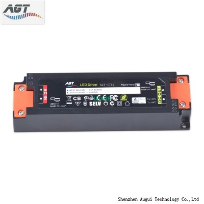 60w indoor lighting IP20 220 volt