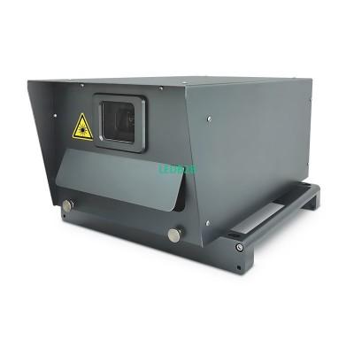 Waterproof cover laser 11W