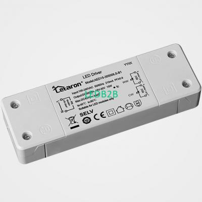 LED Control Gear Universal