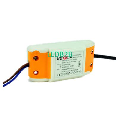 NF_PS-A18-24x1W Li-full LED drive