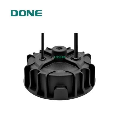 LED drive power DL-200W-SEF