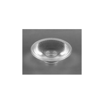 led COB lens for Citizen/Sharp/Sa