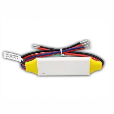 R2032 Professional Single Color A