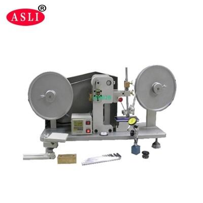 Surface Coating Materials Abrasio