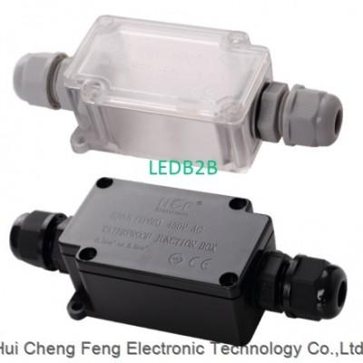 Waterproof junction box-B705 IP66
