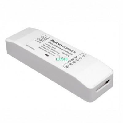 XV50 Meshlink RGB+CCT Controller