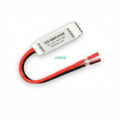 R103 Entry-level Mini RGB LED Amp