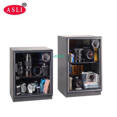 Moisture-Proof Storage Box