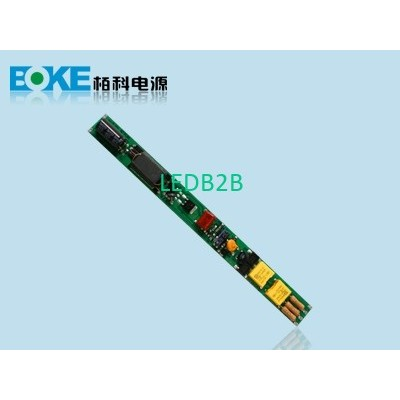 Built-in LED driver A78