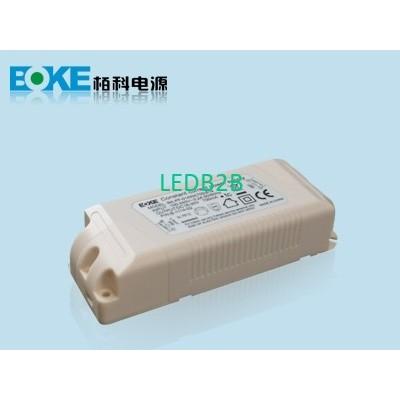 LED panel lamp power supply B19