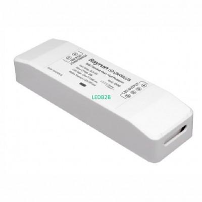 XV30 BLE Meshlink RGB CV LED Cont