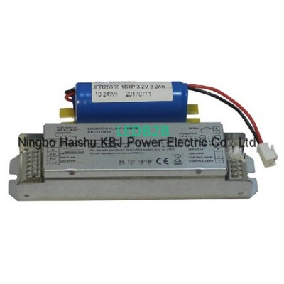 Emergency LED Conversion Kit