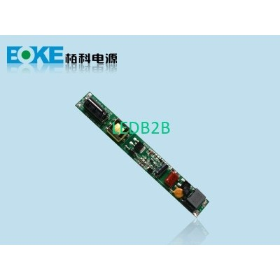 Built-in LED driver A70