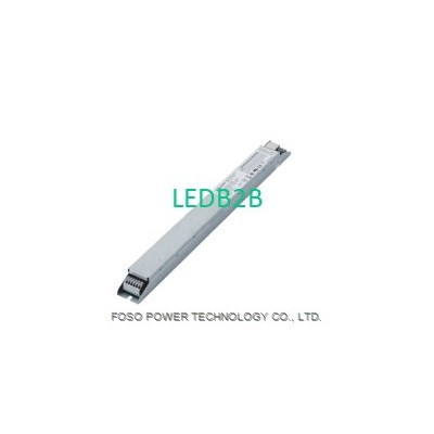 50W Linear IOT Dip Switch Driver