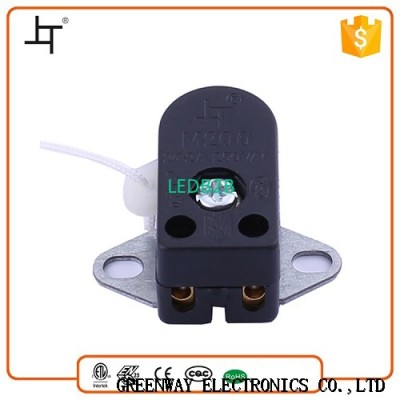 m200 safety pull cord line switch