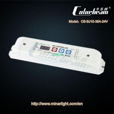 DMX Constant Current Controller,