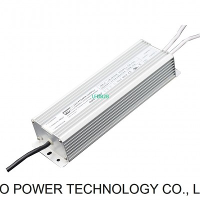150W OUTDOOR LED DRIVER