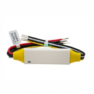 R2035 Professional Tunable White