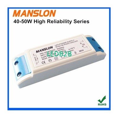 Promotional constant current 45W