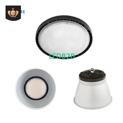 Led mining lamp Kit