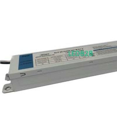 SLI 96-I2400 120-277 W D1 S