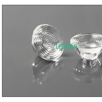 LED len with holder ,suitable for