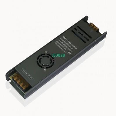 400w slim led power supply 33.33a