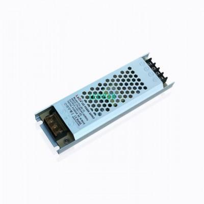 60w ultra slim power supply 5a 2.