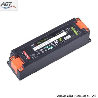 china supplier isolated led panel