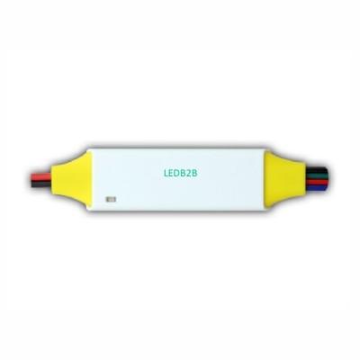 PB30 CASAMBI RGB CV Controller