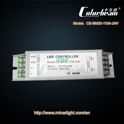 PWM Constant Voltage Driver (CB-B