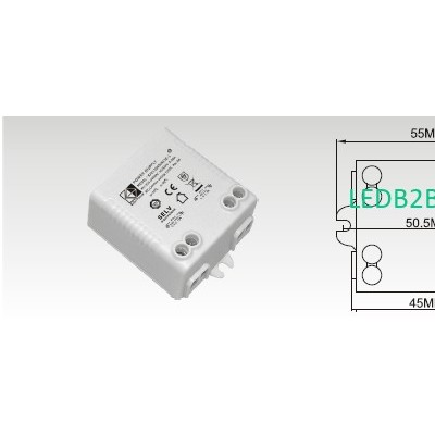 External Constant Power  R13E ser