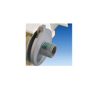 POWERGEAR Lighting Track System V