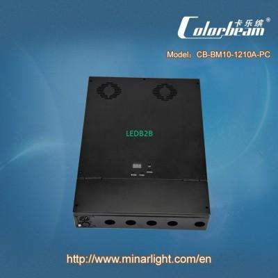 DMX Integrated Driver (CB-BM10-12