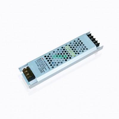 100w ultra slim power supply led