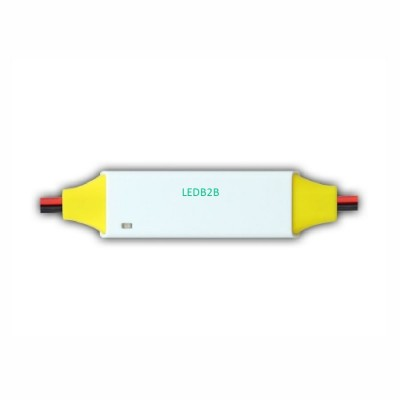 PB10 CASAMBI SingleColor Controll