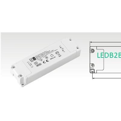 External Constant Power R15 serie