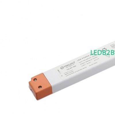 YSL100T constant voltage