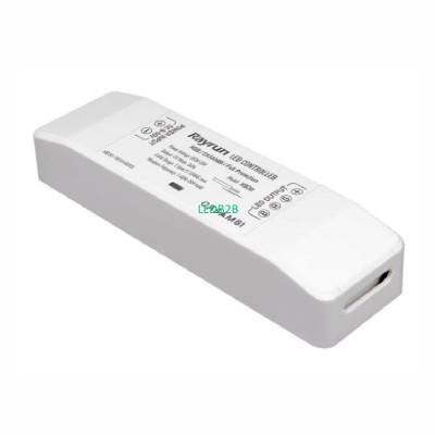 XB30 31 CASAMBI RGB CV Controller