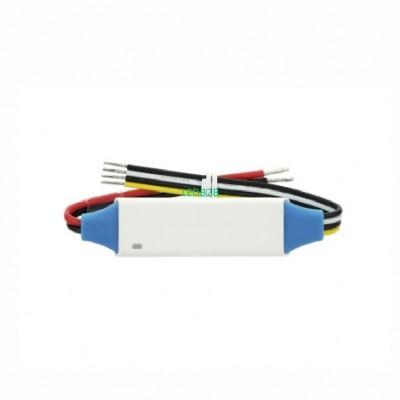M20 BLE Mesh Tunable White LED co