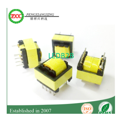 Switching power supply transforme