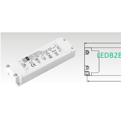 External Constant Power R16E seri