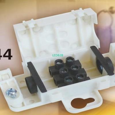 IP44 Junction box