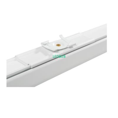 POWERGEAR EZCLICK T-bar With Rein