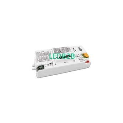 Two in One LED Driver Motion sens
