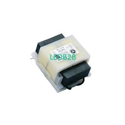 UI-Laminated Lighting Transformer