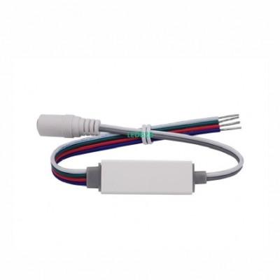 MM30 BLE Mesh series Mini RGB LED