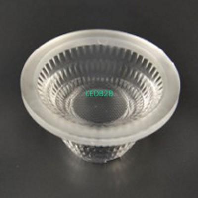 CITIZEN cob led lens