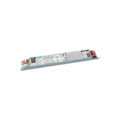 DIMMABLE CONSTANT CURRENT LED DRI