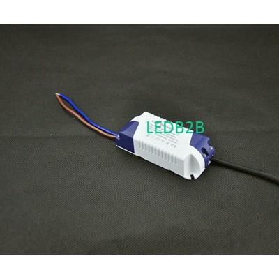 NF_EPS18-24X1W Li-full LED driver